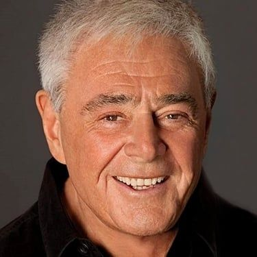 Richard Donner Image