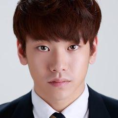 Ahn Seung-gyun Image