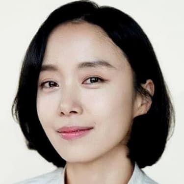 Jeon Do-yeon Image