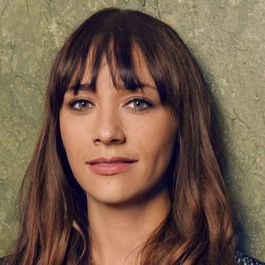 Rashida Jones Image