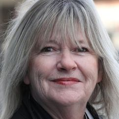 Lorraine Richard Image