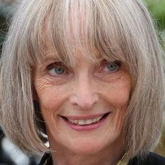Edith Scob Image