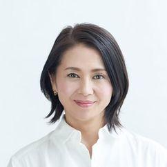 Kyoko Koizumi Image