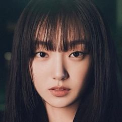 Kim Hye-jun Image