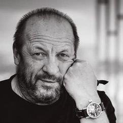 Zbigniew Preisner Image