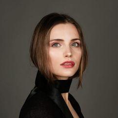 Gabrielė Malinauskaitė Image
