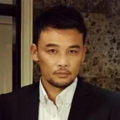 Yu Kang Image