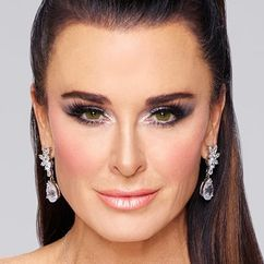 Kyle Richards Image
