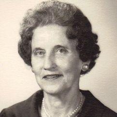 Joan Gerber Image