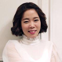 Jung Yi-rang Image