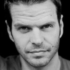 Sebastien Guy Image