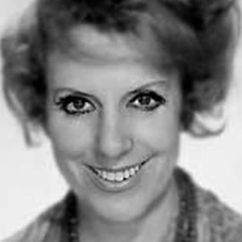 María Isbert Image