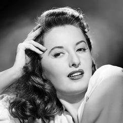 Barbara Stanwyck Image