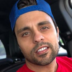 Ray William Johnson Image