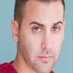 Anthony Fontana Image