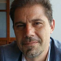 Sergio Pablos Image