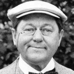 Bertil Norström Image