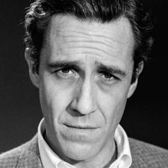 Jason Robards Image