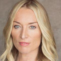 Victoria Smurfit Image