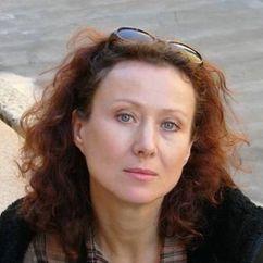 Nelė Savičenko Image