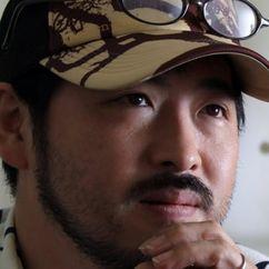 Takashi Shimizu Image