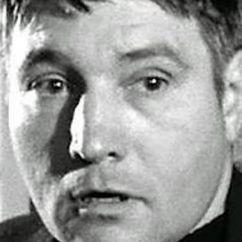 Gérard Darrieu Image