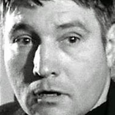 Gérard Darrieu