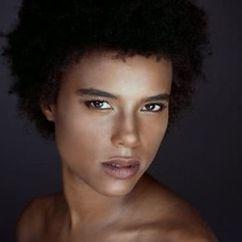 Lorena Cesarini Image