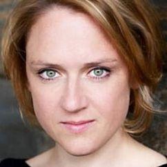 Lesley Hart Image