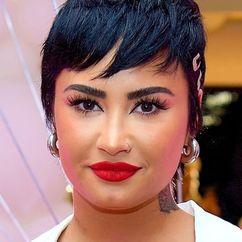 Demi Lovato Image