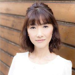 Yurika Hino Image