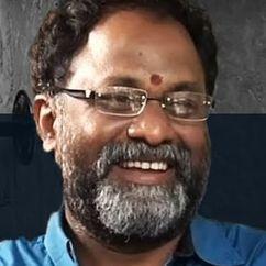 Rajsekhar Aningi Image