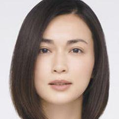 Kyoko Hasegawa Image