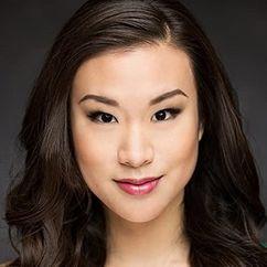 Megan Hui Image