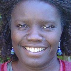 Joy Richardson Image