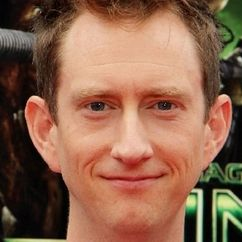 Jeremy Howard Image