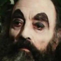 Guy Bonnafoux Image