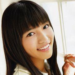 Haruna Kawaguchi Image