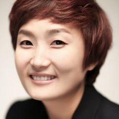 Park Kyung-lim Image