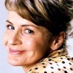 Isabelle Petit-Jacques Image