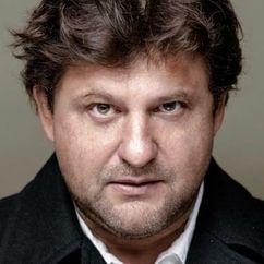 Aleksandr Samoylenko Image