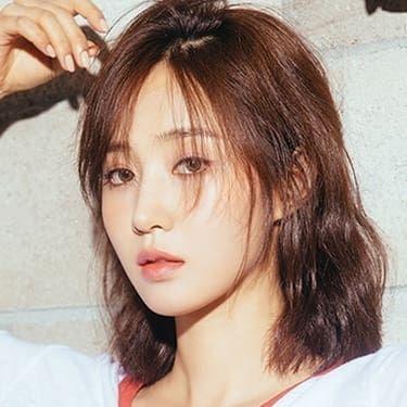 Kwon Yuri Image