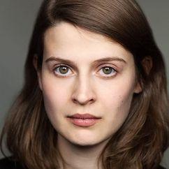 Emma Paetz Image