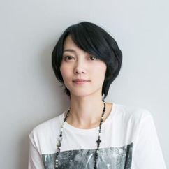 Kumiko Endô Image