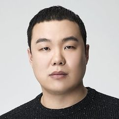 Jo Hyun-sik Image