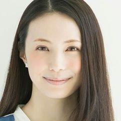 Mimura Image