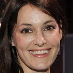 Nicolette Krebitz Image
