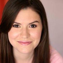 Megan Lusk Image