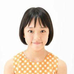 Suzuko Hara Image