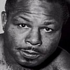 Archie Moore Image